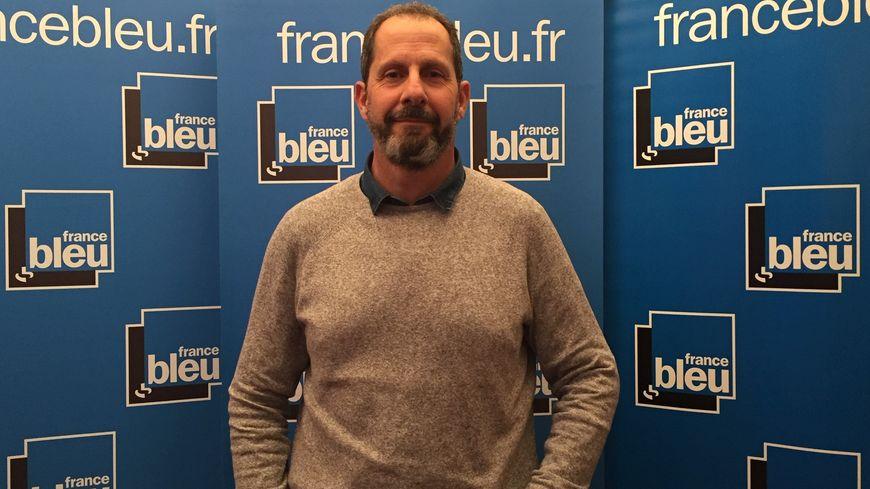 Philippe Luccarini