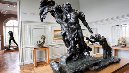 Épisode 2 : Peintres, sculptrices, copistes : qui sont les femmes artistes au XVIIIe siècle ?