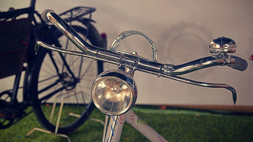 Entretenez votre vélo