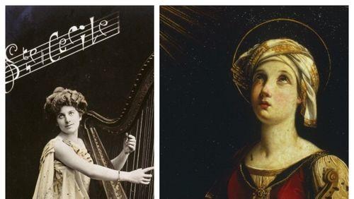 Épisode 1 : Musiciennes et compositrices : une histoire en mode mineur ?