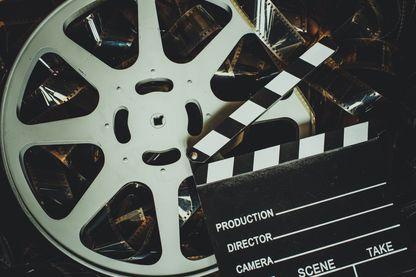 Quels films aller voir au cinéma cette semaine ?