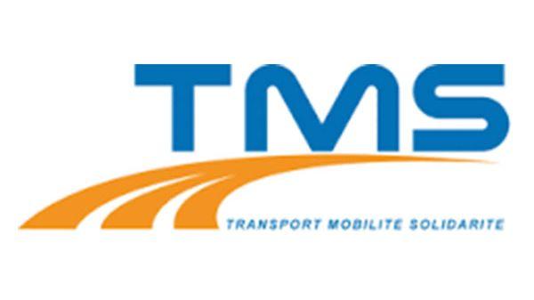 Illustration association TMS