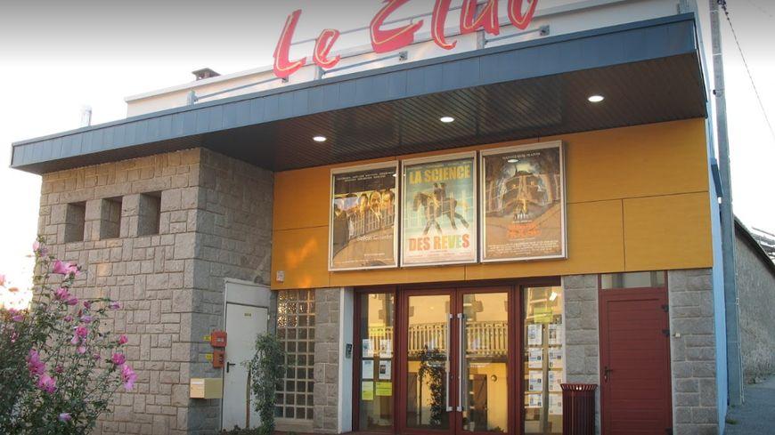 Une nouvelle idée solidaire à Locminé: le ticket de cinéma suspendu