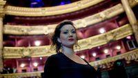 La soprano Julie Fuchs est l'invitée de Musique Matin