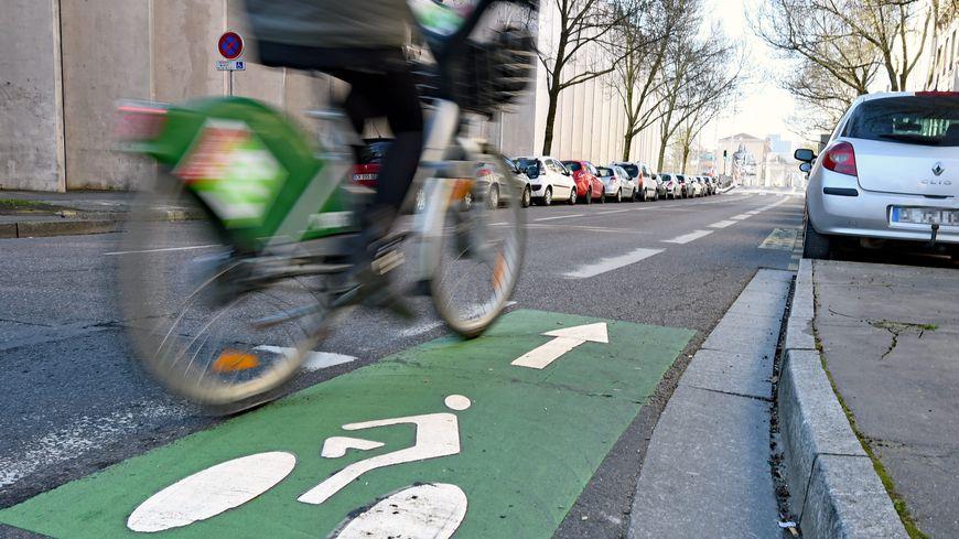 Comment faire concilier transports et écologie ?