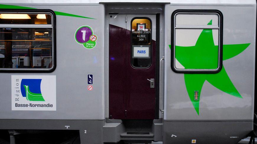 Les trains Corail seront remplacés en 2020.