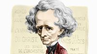 Hector Berlioz, critique musical (3/5)