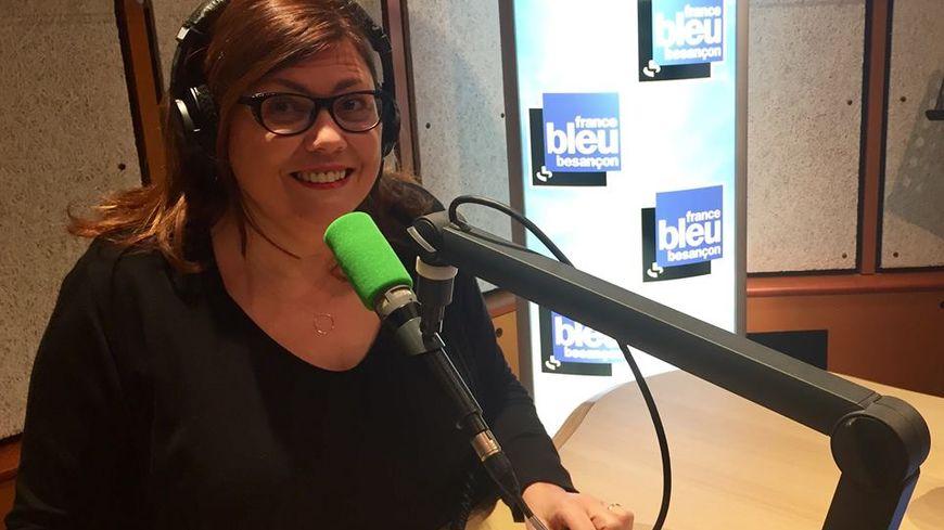 Catherine Brugger Du Blog J En Reste Baba Et Gagnante Du