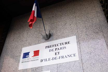 L'impression générale des Français vis-à-vis de leurs services publics est qu'ils se dégradent