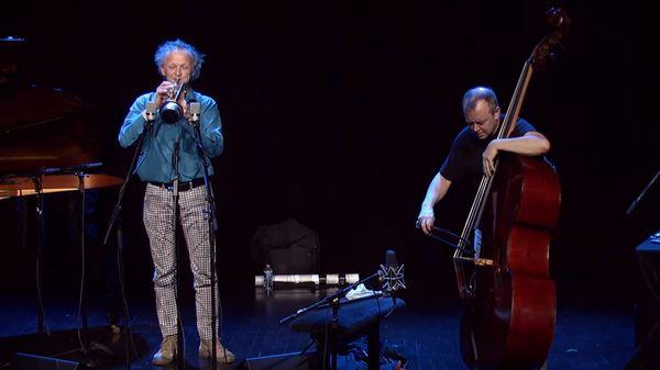 Concert A L'improviste, du 21 février 2019