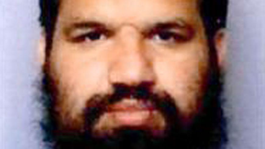 Fabien Clain, le frère qui aurait été tué dans la frappe de la coalition