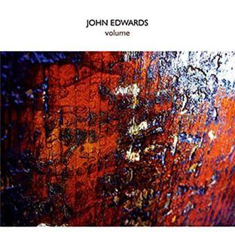 CD J Edwards Volume