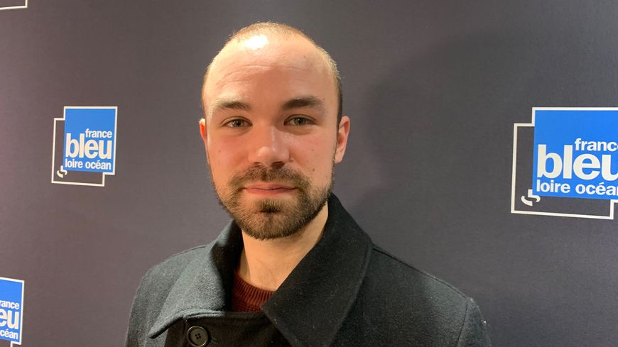 Maitre Kévin Dounon -Bardot  Avocat partenaire de la CLCV.