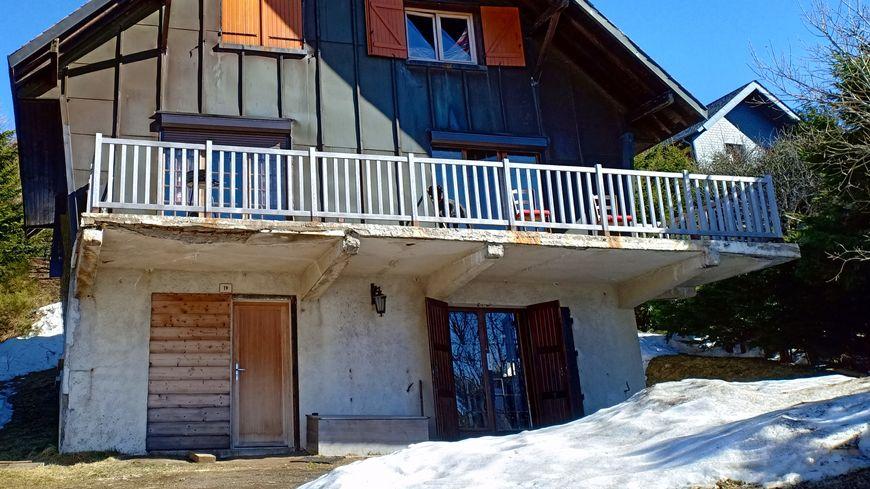 Certains employeurs louent eux-mêmes des logements pour leurs saisonniers.