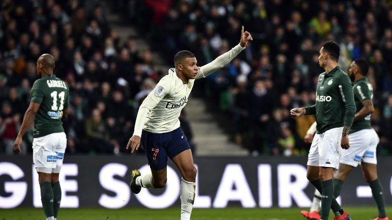 Calendrier Resultats Ligue 1.Ligue 1 Resultats Classement Direct Et Calendrier Page