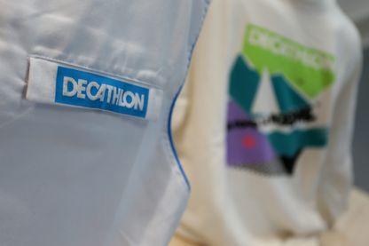 Suite à la polémique, Decathlon a renoncé mardi 26 février 20149 à vendre un hijab de course en France