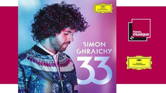 Simon Graichy 33