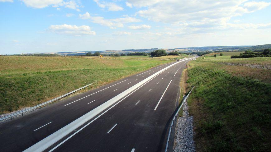 Pacte Ardennes: 27 premiers projets à 27 millions d'euros retenus par l'Etat