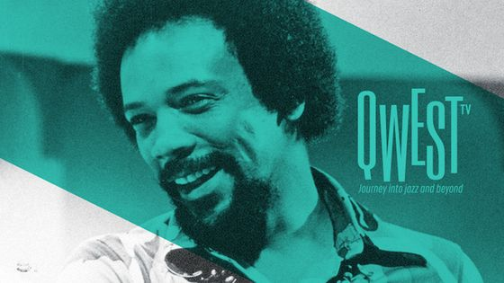 Le Jazz Streaming Video par Quincy Jones