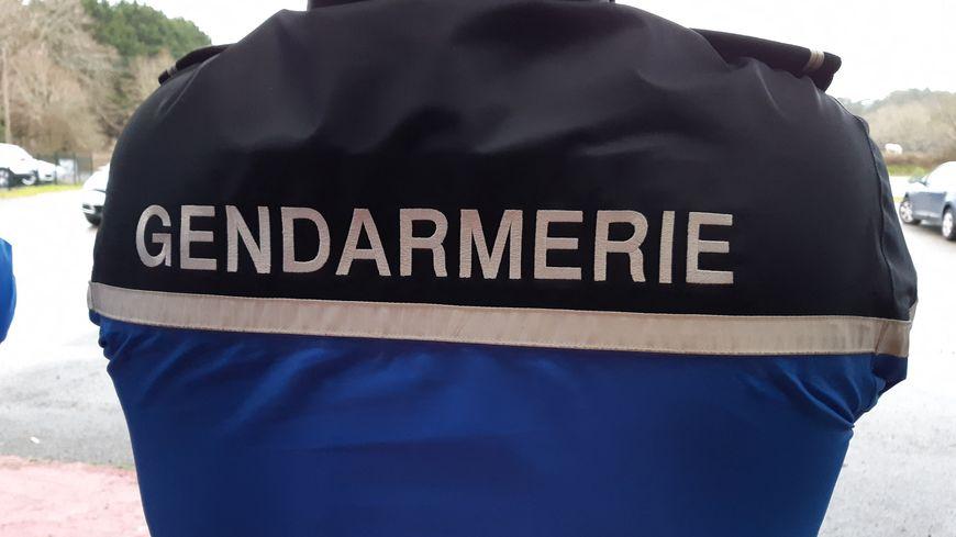 Les gendarmes de Bergerac ont interpellé un conducteur après un gros excès de vitesse.