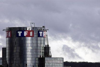 TF1 lance cette semaine une rubrique de factchecking dans son journal de 20h