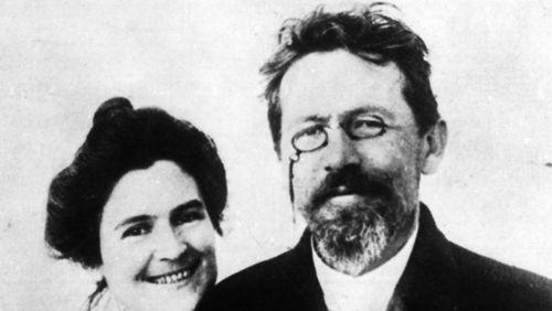 """Tchekhov, le rêve ou la vie ? (3/4) : """"Les Trois soeurs"""" ou la difficulté de vivre"""