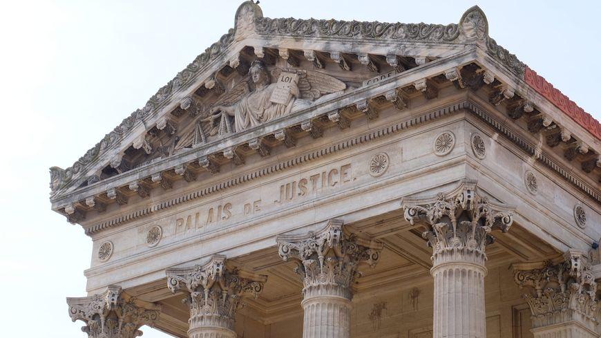 Le procès doit se tenir à huis clos pendant une semaine devant la Cour d'assises, à Perpignan