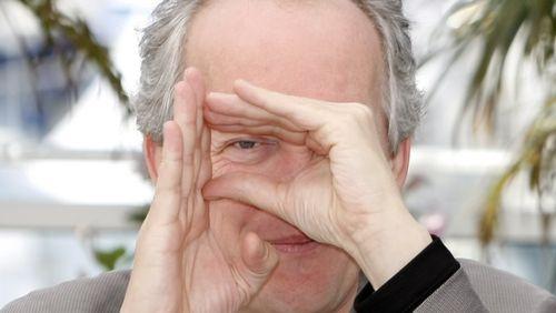 Philosopher avec les cinéastes (3/4) : Luc Dardenne : comment filmer l'impossibilité de tuer ?
