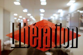 La direction de Libération a décidé de mettre à pied le journaliste Alexandre Hervaud mis en cause dans le cadre de l'affaire de la ligue du Lol