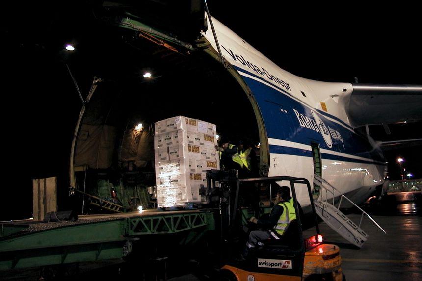 Les droits de douanes sur le vin européen exporté au Japon sont passés, depuis vendredi, de 15% à 0. Photo d'illustration
