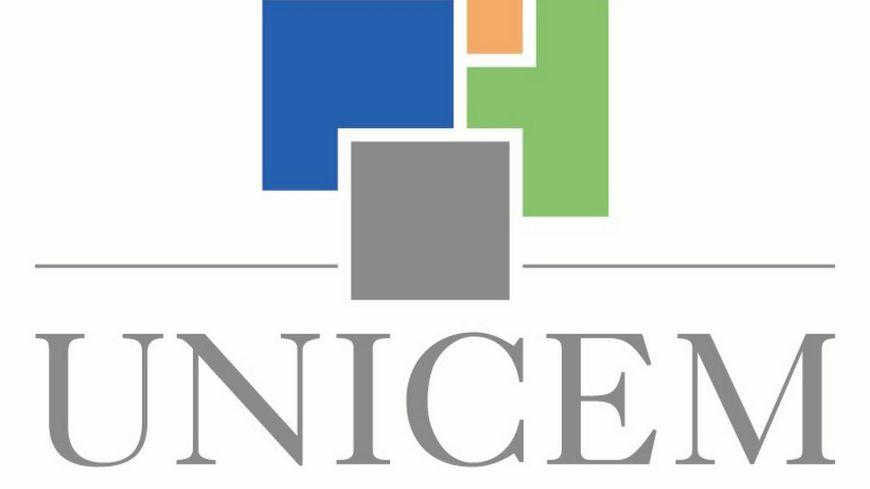 Les entreprises de L'UNICEM recrutent