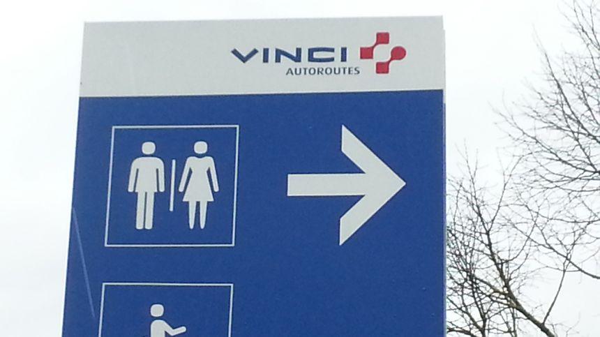 Vinci Autoroute crée l'abonnement Ulys 30 qui permet une réduction de 30 % sur le parcours que vous souhaitez.