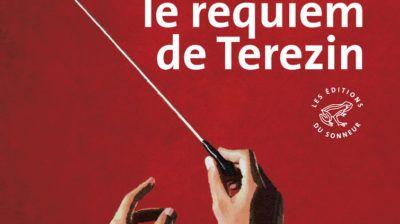 Le Requiem de Terezin Josef Bor éditions du Sonneur