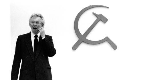 Roland Leroy, toute une vie de communisme (3/5) : Du printemps de Prague à la place du Colonel Fabien