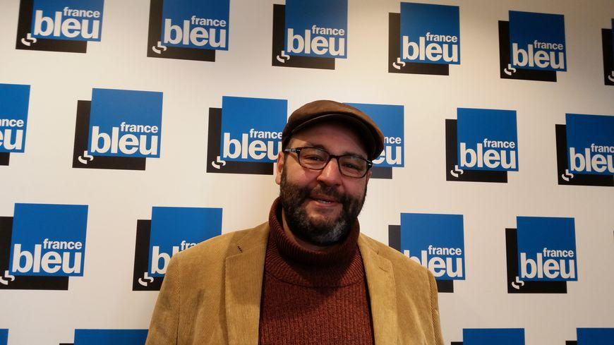 Aziz Mébarki