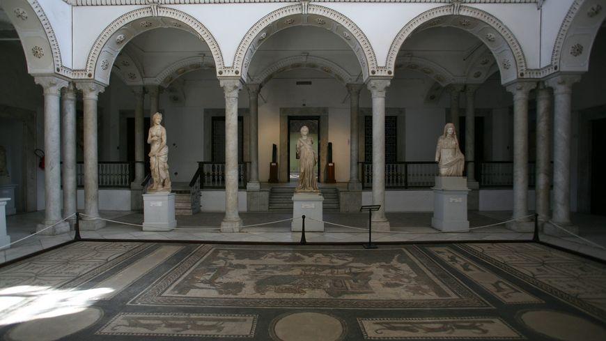 L'attentat contre le musée du Bardo à Tunis avait fait 22 morts et 45 blessés le 18 mars 2015