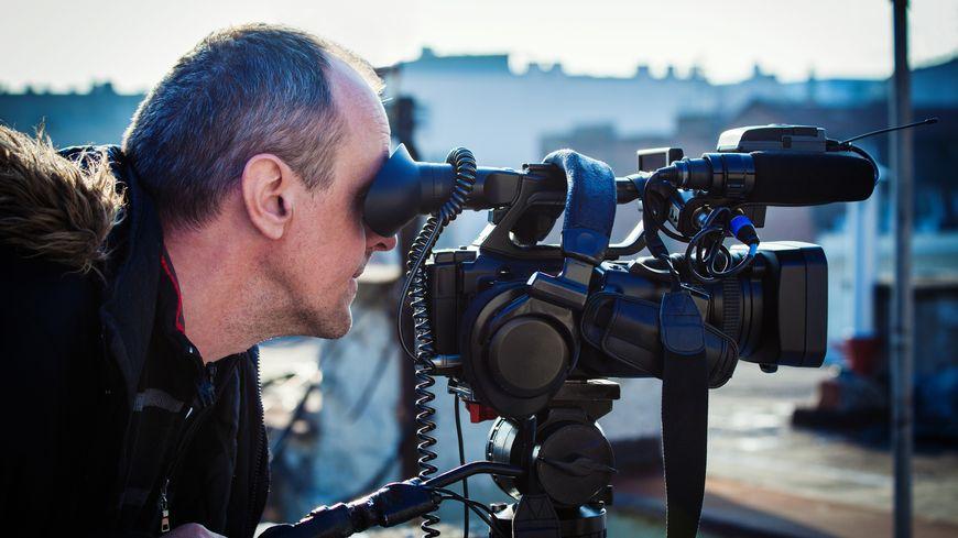 En 2018, les tournages de longs métrages de fiction ont généré plus de 600.000 euros de retombées économiques en Mayenne.