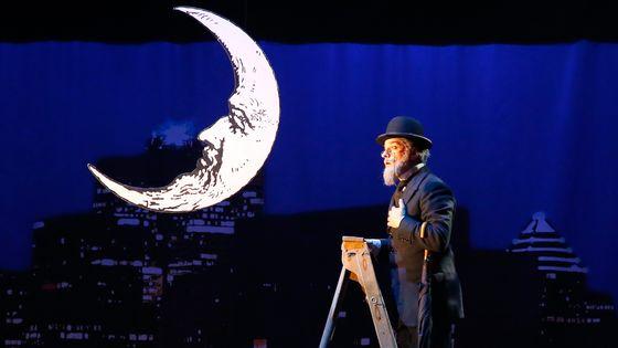 "1888, Erik Satie compose ses ""Gymnopédies"" / Musicopolis"