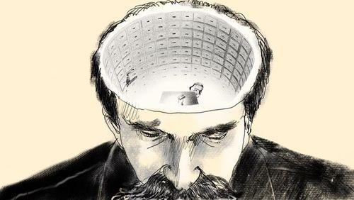 Épisode 1 : Nietzsche, toute action exige l'oubli