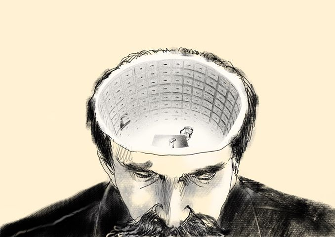 Citation Nietzsche Bonheur : L oubli nietzsche toute action exige l oubli