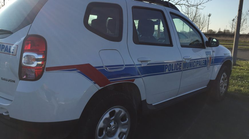 D'ici septembre prochain, six agents de police municipale patrouilleront dans les six communes du Val de Seudre.