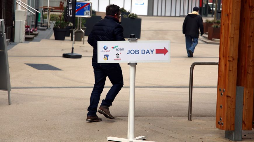 Les entreprises de taille intermédiaire ont créé plus de 100.000 emplois depuis 2012 en Île-de-France.