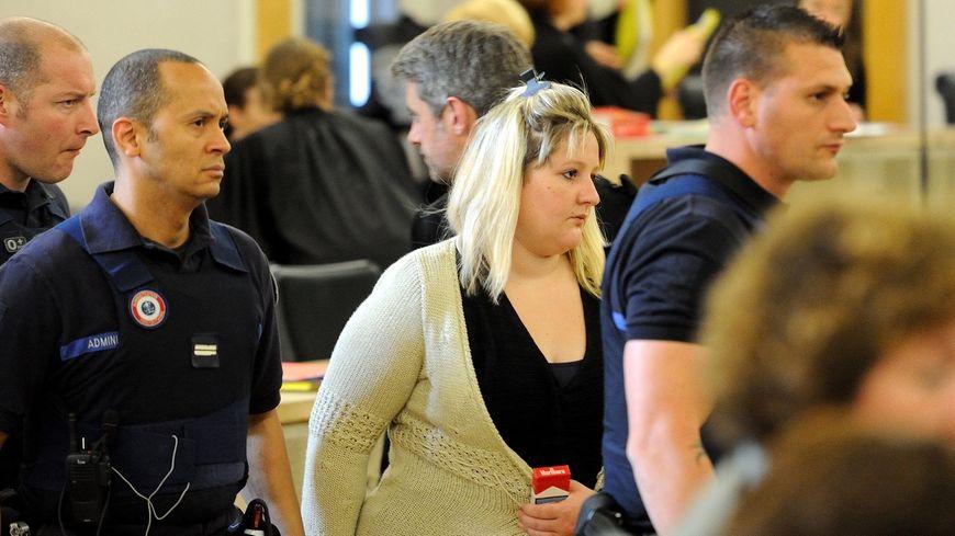 6788af9d1c8 Affaire Fiona   la Cour de cassation ordonne un quatrième procès ...