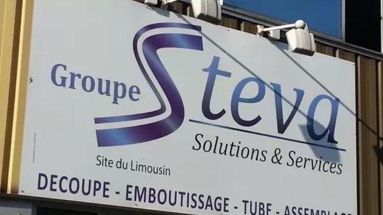 Après avoir menacé de bloquer l'usine, les représentants du personnel de Steva ont obtenu gain de cause: une  réunion aura lieu le 5 mars prochain.