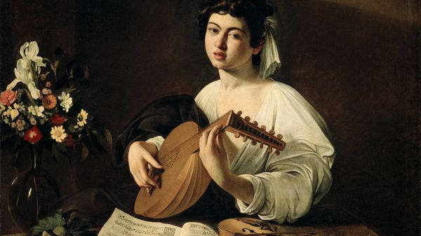 Playlist: Baroque music at its finest