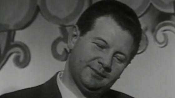 Jean-Christophe Benoit