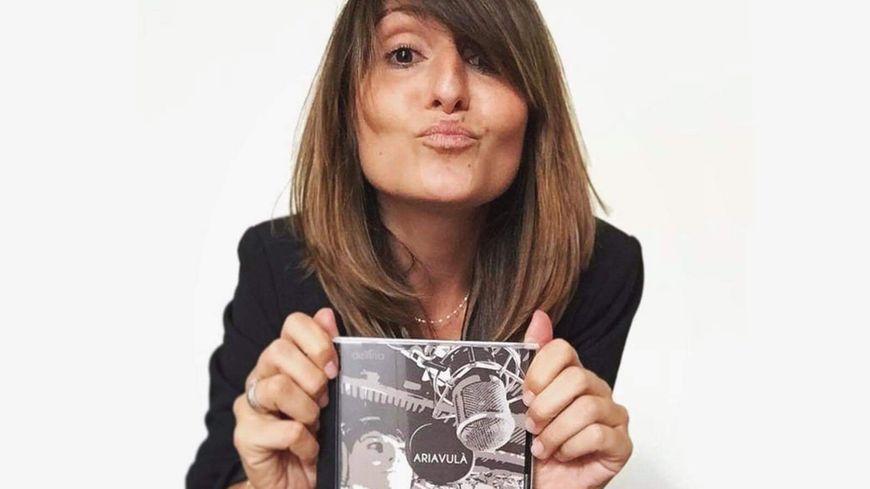 Delfina Girolami