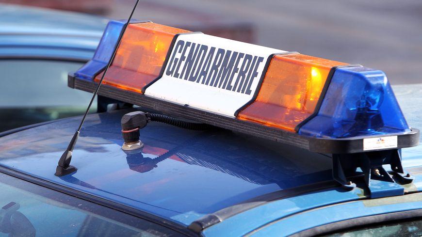 La gendarmerie a retrouvé le corps de la randonneuse disparue depuis jeudi.