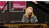 "Schumann | ""Kreisleriana"" n° 1 et 7 par Suzana Bartal"