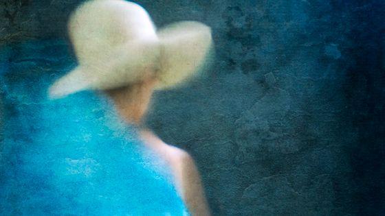 """1955, Nino Rota : Création de son opéra """"Le chapeau de paille de Florence"""" / Musicopolis"""